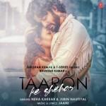 Taaron Ke Shehar - Neha Kakkar mp3 songs