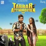 Tabbar Attwadian Da - Raman Goyal mp3 songs