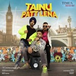 Tainu Patt Lena - The Landers mp3 songs