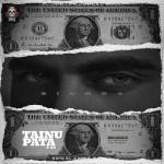 Tainu Pata E Aa - Singga mp3 songs