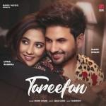 Tareefan - Mann Dhami mp3 songs mp3