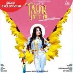 Taur Jatt Di  - Kaur B mp3 songs mp3
