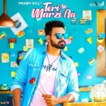 Teri Marzi Aa  - Prabh Gill mp3 songs mp3
