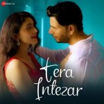 Tera Intezar - Manish Sharmaa mp3 songs mp3