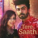 Tere Saath - Simantinee Roy mp3 songs