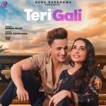 Teri Gali - Barbie Maan mp3 songs