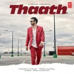 Thaath - Preet Harpal mp3 songs