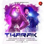 Tharak - Mamta Sharma Ft Mr.Faisu mp3 songs