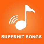 TikTok Superhit Mp3 Songs