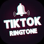 TikTok Ringtones