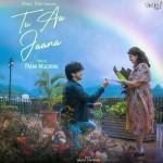 Tu Aa Jaana - Palak Muchhal mp3 songs