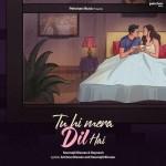 Tu Hi Mera Dil Hai - Soumajit Biswas mp3 songs mp3