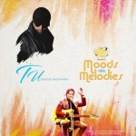 Tu - Himesh Reshammiya mp3 songs mp3