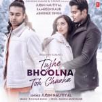 Tujhe Bhoolna Toh Chaaha - Jubin Nautiyal mp3 songs