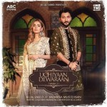 Uchiyaan Dewaraan - Bilal Saeed mp3 songs mp3