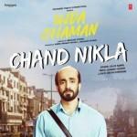 Ujda Chaman mp3 songs