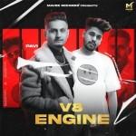 V8 Engine - Pavi mp3 songs