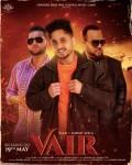 Vair  - Yaad And Karan Aujla mp3 songs mp3