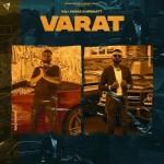 Varat - Raj Khosa mp3 songs mp3