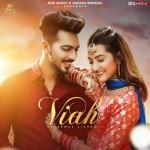 Viah - Gursewak Likhari mp3 songs