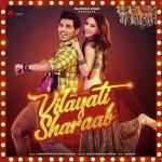 Vilayati Sharaab - Darshan Raval mp3 songs