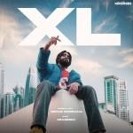 XL mp3 songs mp3