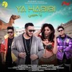 Ya Habibi - Ash King mp3
