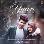 Yaari - Nikk mp3 songs