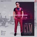 Yaar Jande Gym Balliye - Seera Buttar mp3 songs