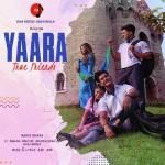 Yaara - Mamta Sharma mp3 songs