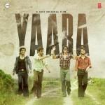 Yaara mp3 songs
