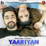Yaariyan - Mamta Sharma mp3 songs