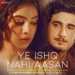 Ye Ishq Nahi Aasan - Farhad Bhiwandiwala mp3 songs