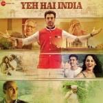 Yeh Hai India mp3