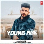 Young Age - Nawab mp3 songs mp3
