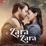 Zara Zara - Stebin Ben mp3 songs mp3