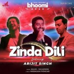 Zinda Dili - Salim Sulaiman mp3 songs