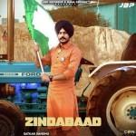 Zindabaad - Satkar Sandhu mp3 songs