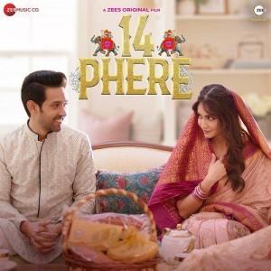 14 Phere mp3 songs