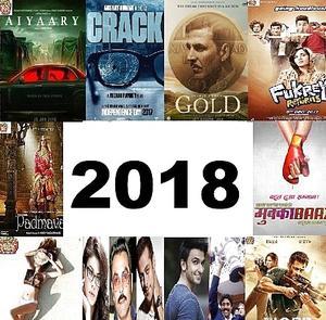 Bollywood Mp3 Songs 2018
