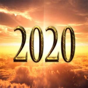 Punjabi Mp3 Songs 2020