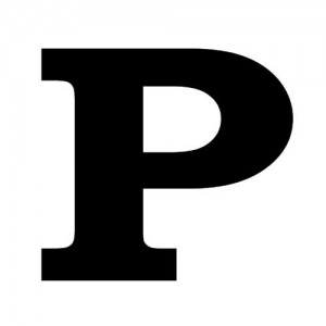P - A To Z Songs