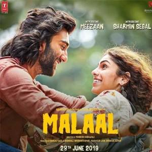 Malaal mp3 songs