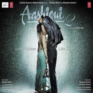 Aashiqui 2 (2013) mp3 songs