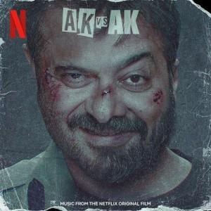 AK vs AK mp3 songs