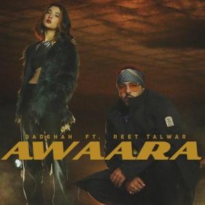 Awaara - Badshah mp3 songs