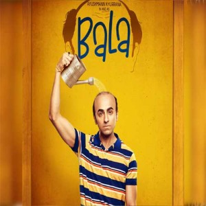 Bala mp3 songs