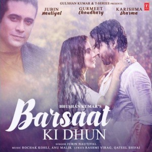 Barsaat Ki Dhun - Jubin Nautiyal mp3 songs