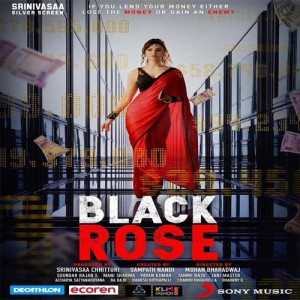 Black Rose mp3 songs