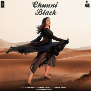 Chunni Black - Jasmine Sandlas mp3 songs